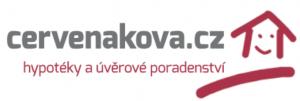 cervenakova.cz